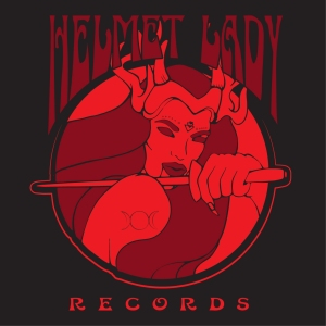 HELMET-LADY-RECORDS