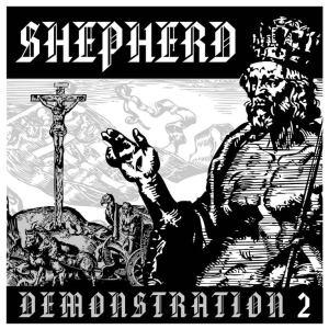 demo2tpart